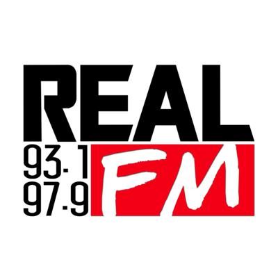 Real FM Andrew In the Morning
