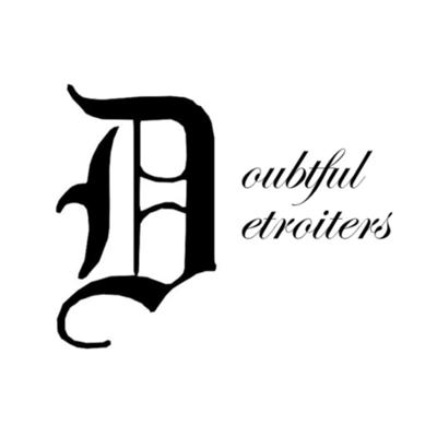 Doubtful Detroiters Sports Podcast
