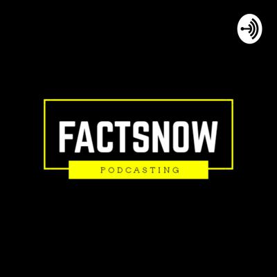 FACTSNOW Podcsating