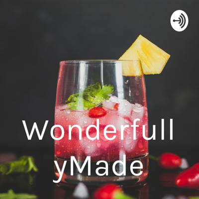 WonderfullyMade