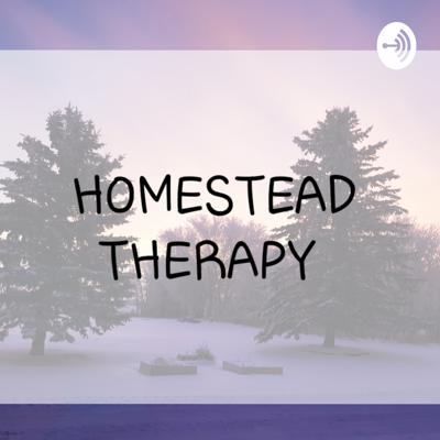 Homestead Therapy