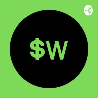 Slow Wealth Podcast