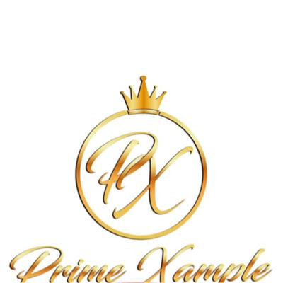 "Prime Xample ""Leading the Way to Ownership by Example"""