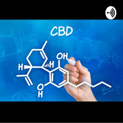 This is my personal podcast for CBD & everything about CBD! Enjoy & give feed back.  Here is a link to my website &facebook page  Website - - http://keanenctfo.MyCTFOCBD.com  Facebook - - https://www.facebook.com/KeanenCBD