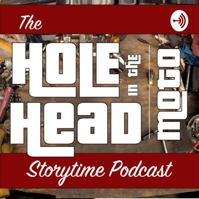 This is a narrative podcast about the micro-adventures of finding vintage cars and motorcycles and putting them back in service. Hear some average-height tales of finding and fixing these old machines and the trials of getting them back on the road. Expect to hear about vintage Italian Motorcycles like Ducati, Moto Guzzi and Moto Morini, with a smattering of other European and Japanese here and there. Also, #VanLife :)