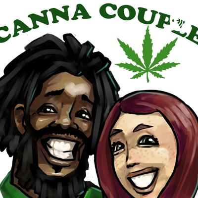 Canna Couple Chat
