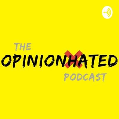 OPINIONHATED