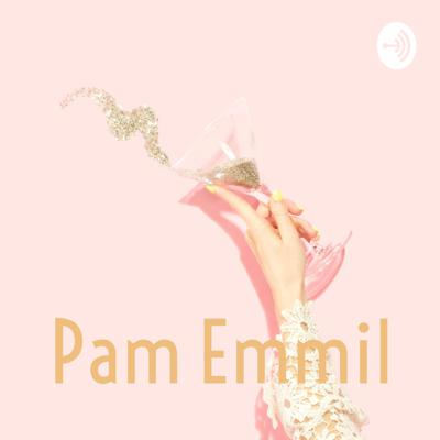 Welcome to the Pam Emmil podcasting show. I keep things real so laugh and get motivated with me. I am a hustler just like you who wants abundance in my life. I will share my stories and ideas in the hopes that they may inspire you. I am a business owner, a mom and a wife. I AM JUST LIKE YOU!  Cover art photo provided by Amy Shamblen on Unsplash: https://unsplash.com/@amyshamblen