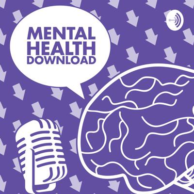 Mental Health Association Oklahoma created The Mental Health Download podcast to share stories each week about mental illness, homelessness, incarceration and suicide, and how each can impact our lives in a profound way.  Mental health affects everyone, yet the social stigma attached to mental health issues keeps so many of our family members, friends, colleagues and neighbors silent.  Why are we so afraid to talk about these issues?  Each week, our host Matt Gleason invites guests to share how mental illness, suicide, homelessness and incarceration have affected their work or lives.