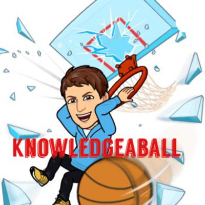 Hey! We are a couple of high schoolers named Eli and Joe. Both big basketball fans that enjoy debating and talking about the sport, this podcast is a way to get our ideas out there and have fun!