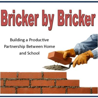 Bricker by Bricker - The Parents and Education Partnership