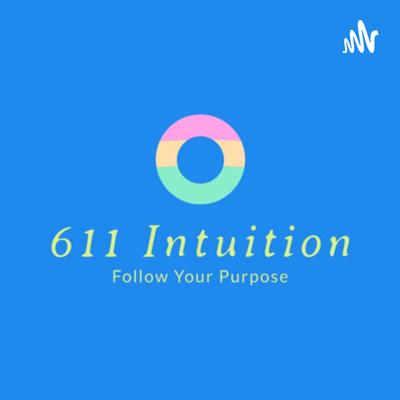 611 Intuition