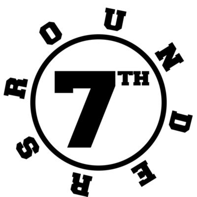 7th Rounders Podcast