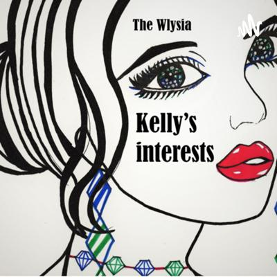 Kelly's interests