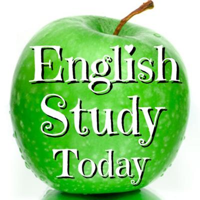 ESL Teacher Billgreen54 shares American English at its best! Pronunciation, Intonation, Spelling, Grammar Rules! Its all here in this special podcast! The English Files Podcast is easy to understand! The English Files Podcast is created for Native English speakers as well as ESL students! Whether you are studying English as a second language or as a refresher... The English Files Podcast is Perfect for you! Support this podcast: https://anchor.fm/bill-green/support