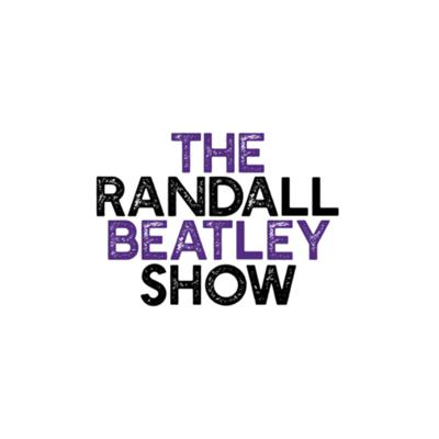 Host Randall Beatley, will discuss real life events from the perspective of the common man. From politics to sports to other world events.