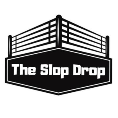 The Slop Drop is an Infotainment Pro Wrestling Podcast covering AEW & WWE NXT (Wednesday Night War), with News, Reviews, Opinions, Interactive Polls & More!  Twitter: @TheSlopDrop1  Facebook: @TheSlopDrop Other: https://instabio.cc/slopdrop Support this podcast: https://anchor.fm/slopdrop/support