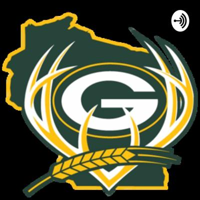 Packers Trilogy Podcast Presented by the Wisconsin Sports Trilogy