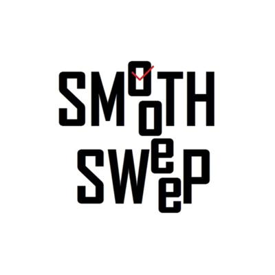 Smooth Sweep