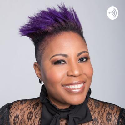 Let's Be Honest the Podcast with Monique Je'