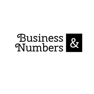 BUSINESS & NUMBERS