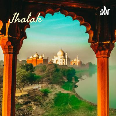 Jhalak: A Glimpse into Indian Classical Music.