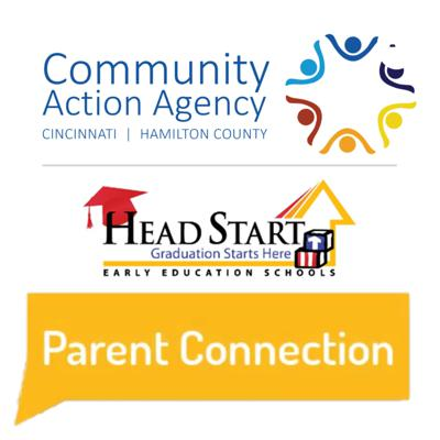 Parent Connection Podcast