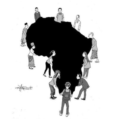 Mental Health in the African Community