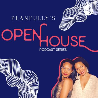 Planfully's Open House