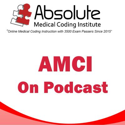 Absolute Medical Coding's Listen and Learn about Medical Coding