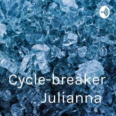 Cycle-breaker Julianna