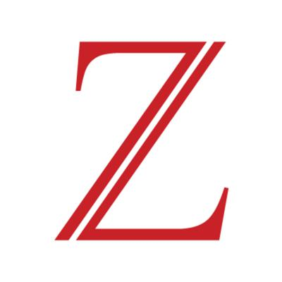Unofficial Znet