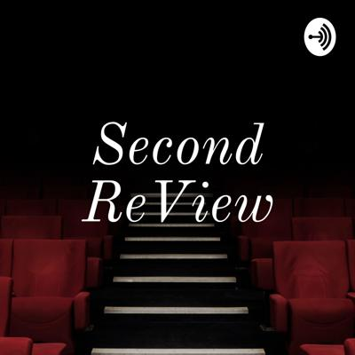 Second ReView