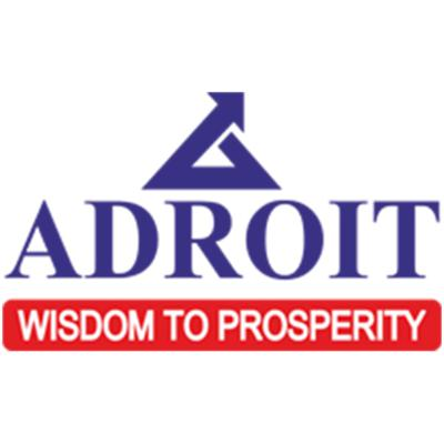 Adroit Research