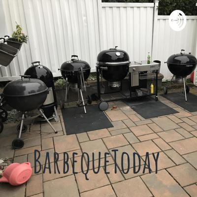 BarbequeToday