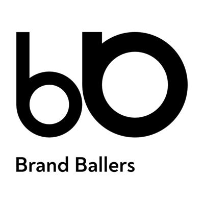 Brand Ballers - Beautiful, Uncomplicated Websites and Marketing