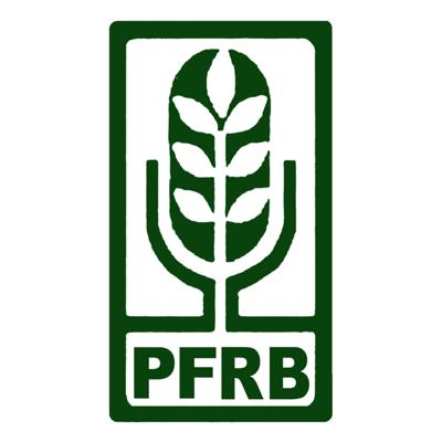 PFRB Rural Broadcasters