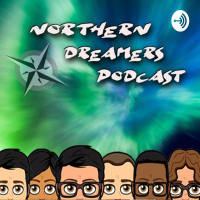 Northern Dreamers