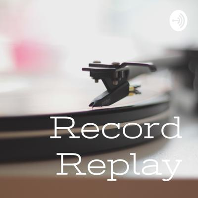 Record Replay