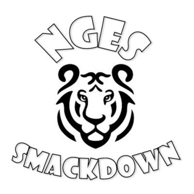 NGES SmackDown