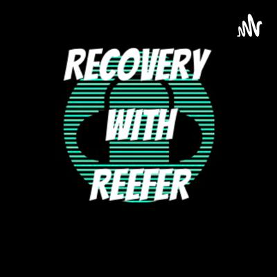 RECOVERY WITH REEFER