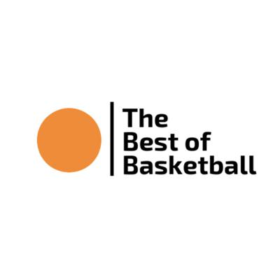 The Best of Basketball