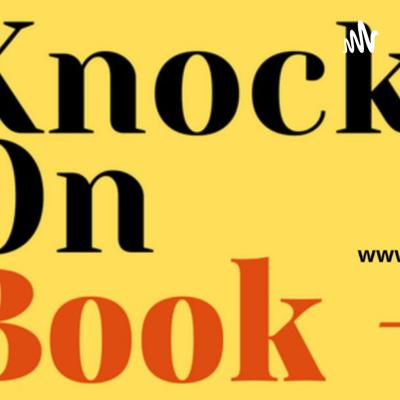 Knock On Book