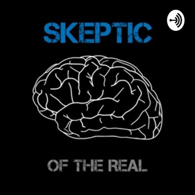 Skeptic of the Real