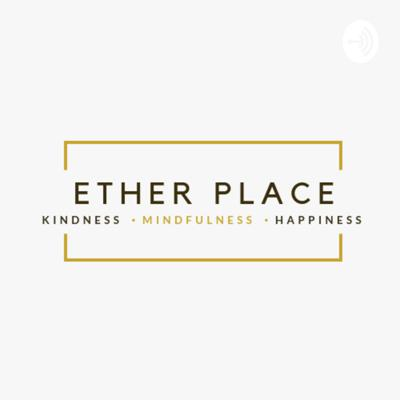 Ether Place