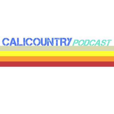 CaliCountry