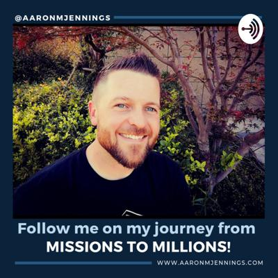 Missions To Millions