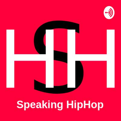 Speaking HipHop