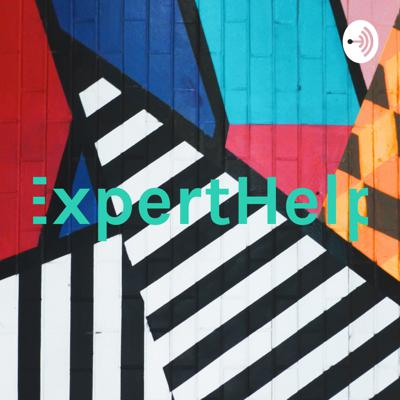 Still confused what is happening. Is it me or is facebook down? Get Help Now!! Get expert advise by ExpertHelp.