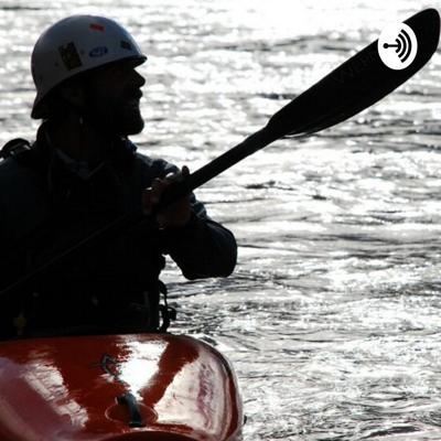 Short Stories from a Whitewater Guide